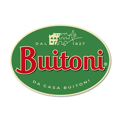 buitoniroundlogo