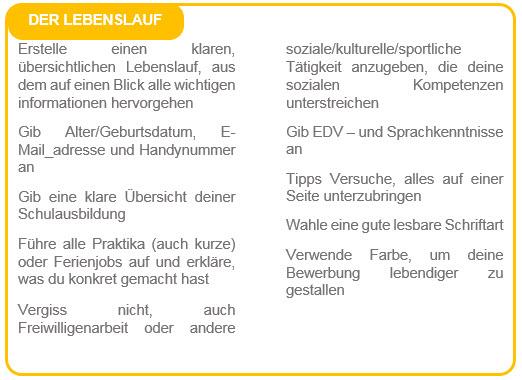 TIPPS & TRICKS Nestlé Schweiz