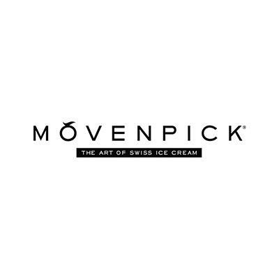 movenpickroundlogo