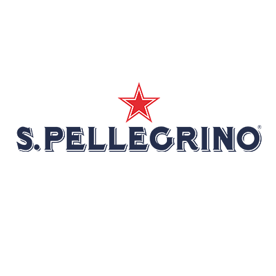 spellecrinoroundlogo