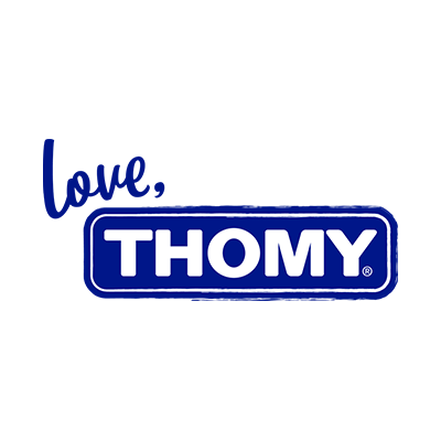thomyroundlogo